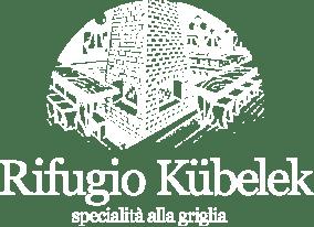 Rifugio Kubelek